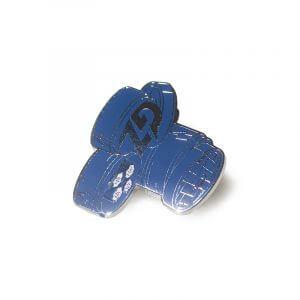 Enamel Pin Supplier