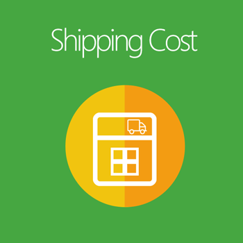 Shipping Fees And Rates
