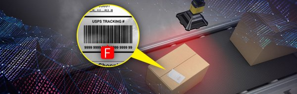 Uses and applications of custom barcode asset tags