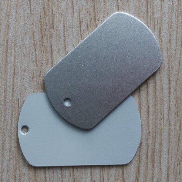 Aluminium Blank Cost